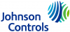 EIB Supports Johnson Controls R&D Operations in Central Europe with €100 Million