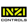 INZI Controls Follows SK Innovation to Komárom
