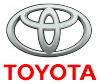 Toyota to Temporarily Halt Production at Five European Facilities