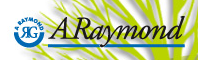 A.Raymond Baglanti Elemanlari Sanayi ve Ticaret Ltd. Sti.