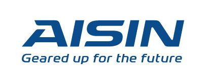 AISIN EUROPE MANUFACTURING CZECH s.r.o.