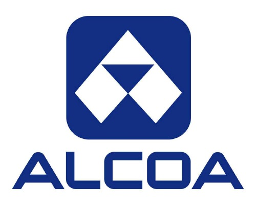 Alcoa-Köfém Kft.
