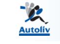 Autoliv Poland Sp. z o.o. Jelcz-Laskowice