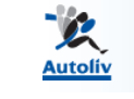 Autoliv Poland Sp. z o.o. Oława