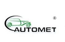 Automet Group Sp. z o.o. Sp.k