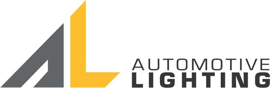 Automotive Lighting, OOO : CEauto