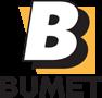 Bumet Hungary Kft.