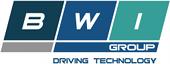 BWI Poland Technologies Sp. z o.o. Krosno