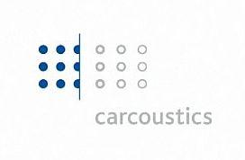 Carcoustics Slovakia Senec s.r.o.