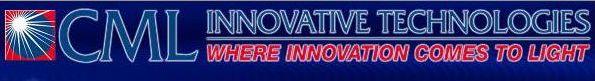 CML Innovative Technologies s.r.o.