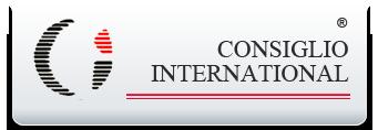 Consiglio International Sp. z o.o.