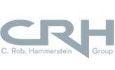 CRH Otomotive Sanayi ve Ticaret Ltd. Sti.