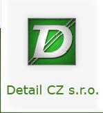Detail CZ s.r.o.