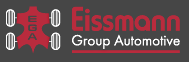 Eissmann SMP Automotive Interieur Slovensko s.r.o.