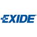 Exide Technologies S.A.