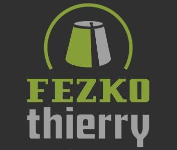 Fezko Thierry a.s.