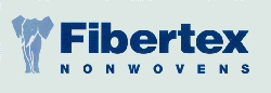 Fibertex a.s.