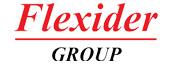Flexider Poland Sp. z o.o.