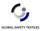 GST Automotive Safety Poland Sp. z o.o.