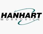 Hanhart Morkovice s.r.o.