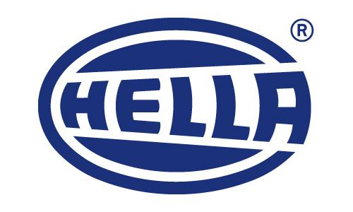 Hella Electronics Romania S.r.l. Ghiroda