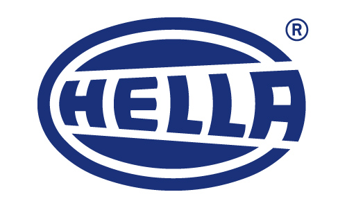 Hella Electronics Romania S.r.l. Timisoara