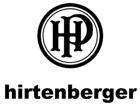 Hirtenberger Automotive Safety Gyártó és Kereskedelmi Bt