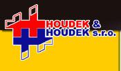 Houdek & Houdek s.r.o.