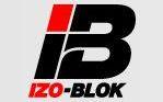 Izo-Blok S.A.