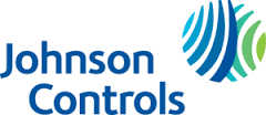 Johnson Controls Siemianowice Sp. z o.o.