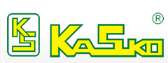 Kasko s.r.o.