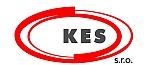 KES - Kabelové a Elektrické Systémy s.r.o.