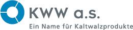 KWW a.s.
