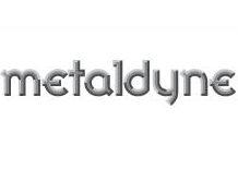 Metaldyne Zbysov s.r.o.