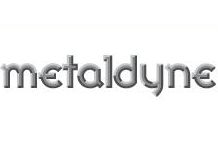Metaldyne Oslavany s.r.o.