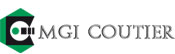 MGI Coutier Makina Yedek Parca Imalat ve Sanayi A.S.