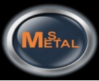 M.S. Metal Koszalin