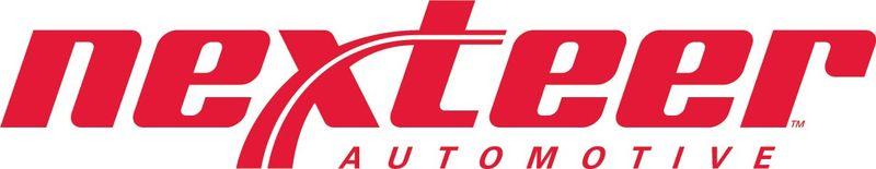 Nexteer Automotive Poland Sp z o.o. Tychy