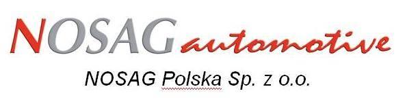 Nosag Polska Sp. z o.o.