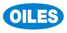 Oiles Czech Manufacturing s.r.o.