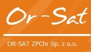 Or-Sat ZPChr Sp. z .o.o.