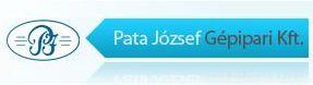 PATA JÓZSEF Gépipari Kft.