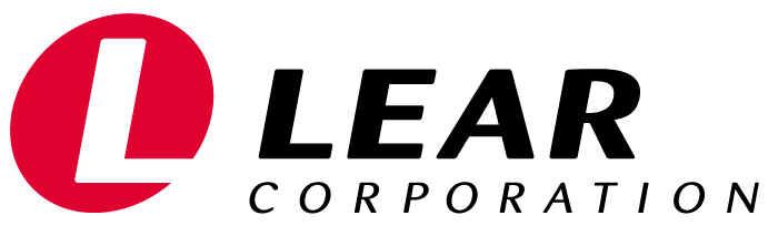 Lear Corporation Romania, S.C., S.r.l. Pitesti