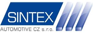 Sintex Automotive CZ, s.r.o. Vrchlabi