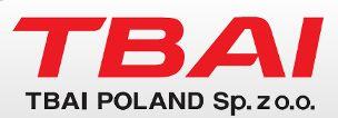 TBAI Poland Sp. z o.o.