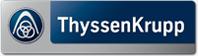 ThyssenKrupp Presta SteerTec Poland Sp. z o.o.