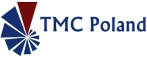 TMC Poland