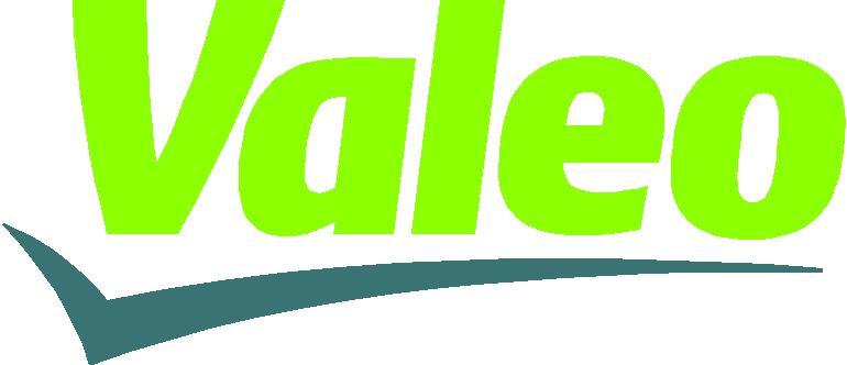 Valeo Climate Control Tomilino LLC