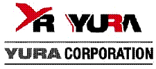 Yura Corporation d.o.o. Nis