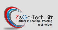 ZeGa Tech Kft.